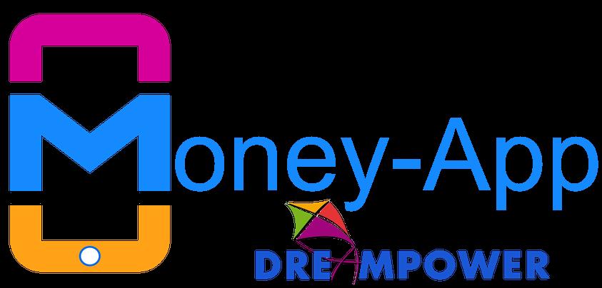 Money App: il potere mediatico del passaparola.