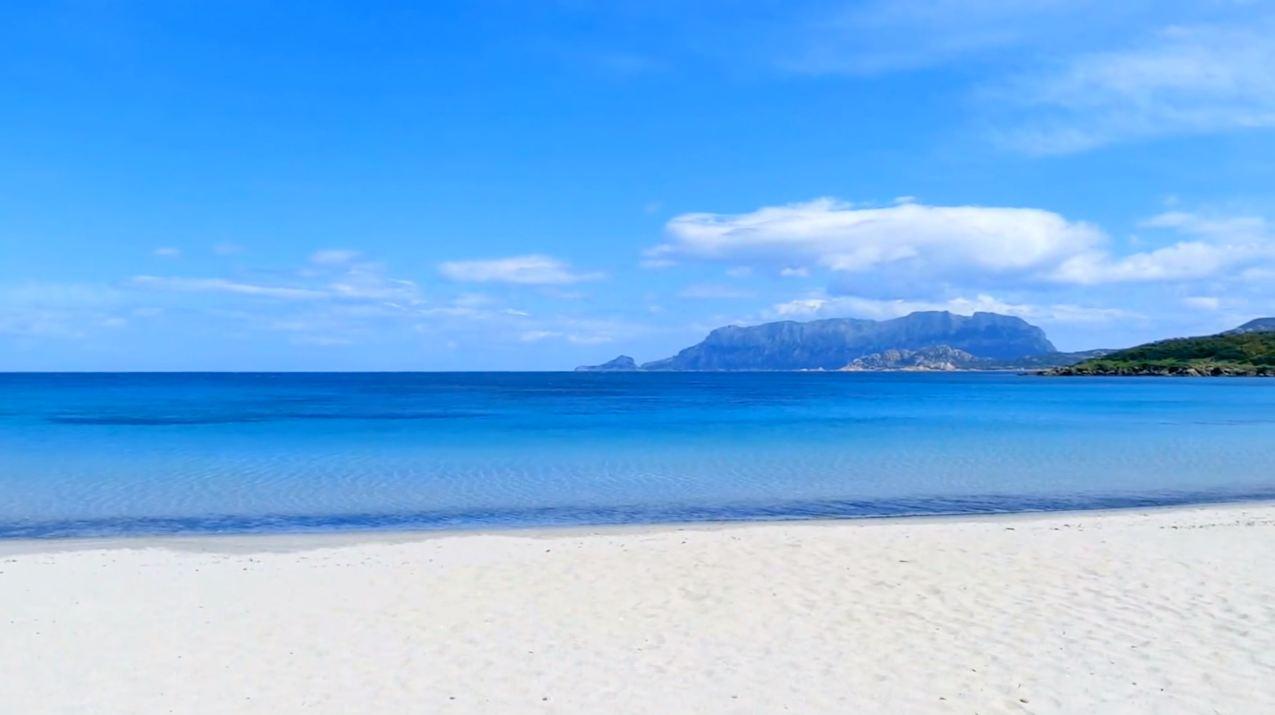 Una vacanza ad Olbia tra storia e spiagge bianche