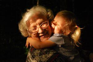 Polizze vita VS Fondi pensione: due forme previdenziali a confronto